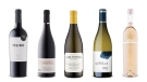 Natalie MacLean's Wines of the Week - Oct 28, 2019