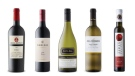 Natalie MacLean's Wines of the Week - Nov 4, 2019