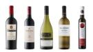 Natalie MacLean's Wines of the Week - Nov 4, 2019