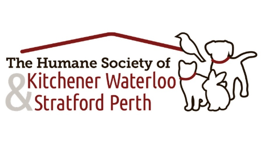 Humane Society Kitchener Waterloo, Stratford Perth