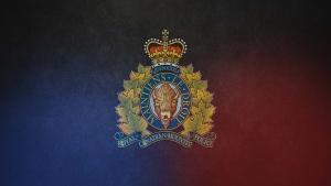 Manitoba RCMP