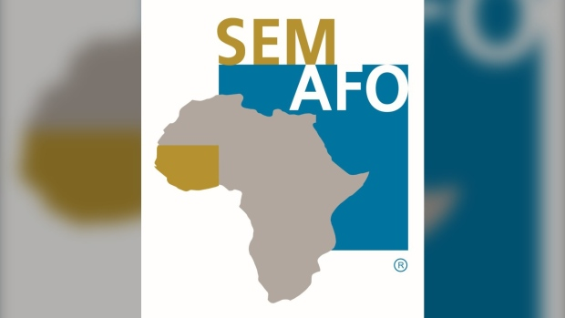 SEMAFO: Attack on the Road Between Fada and Boungou in Est Region