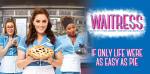 Waitress musical