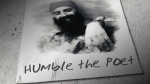 humble the poet pop life