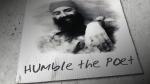 humble the poet pop life