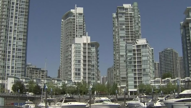 Are short-term rental rules working?
