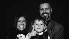 Masales family