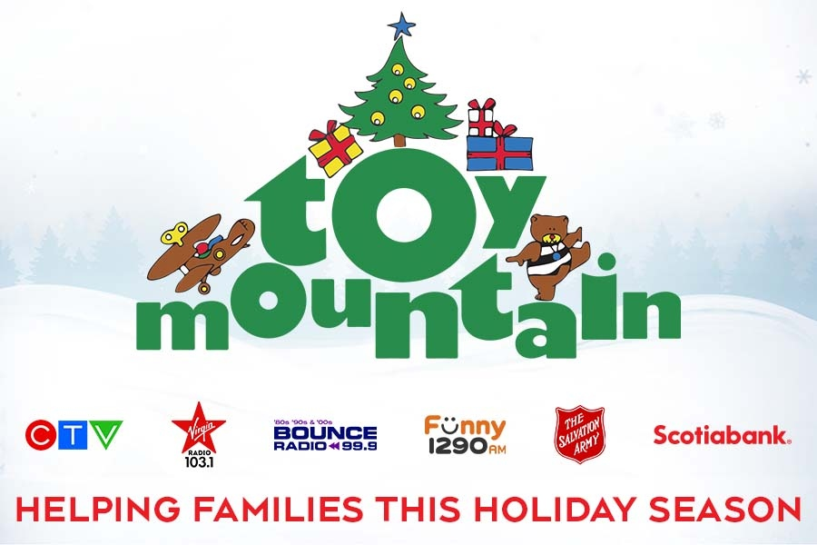 Toy Mountain 970x600 - 2019