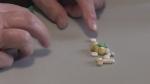 Cancer drug shortage has thousands concerned