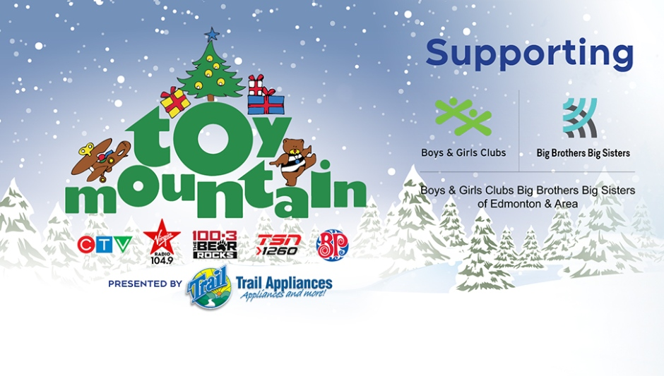 Toy-Mountain-header-970