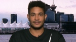 Bryce Vine headlines first Canadian tour