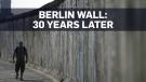 wall history