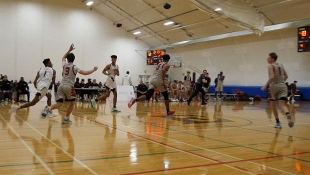 calgary, edge basketball, private school, edge sch