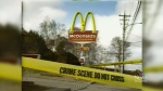 McDonald's murderer granted prison pass