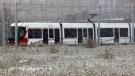 Big test for LRT Monday