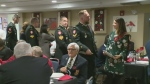 Veterans Waterloo Legion