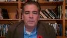 How Alberta's 'Fair Deal' plan could impact