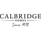 TM - Calbridge Homes