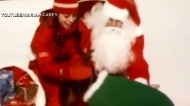 U.K. shop banning modern Christmas music