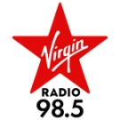 Virgin Radio 98.5