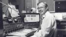 Remembering Doug Alexander