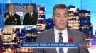 Newscast Nov. 11