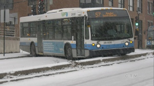 Parts of Ont., Que. get blasted with dose of early