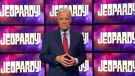 Alex Trebek announced he had stage 4 pancreatic cancer in March. Since then, he's worked to raise awareness about the disease. (Jeopardy!/CNN)