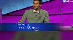 'Jeopardy!' fixed