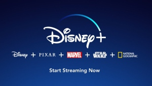 Disney Plus has arrived in Canada. (Source: @disneyplus / Twitter)