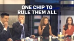 'One Chip Challenge' too hot for CTV hosts to hand