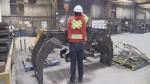 Central Ont. Job Works