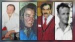 Huntsville seniors disappearance