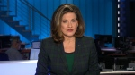 Lisa LaFlamme for Nov. 12