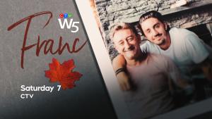 W5: Franc Sat 7 CTV