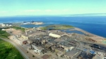 Brunswick Lead Smelter to close in Belledune