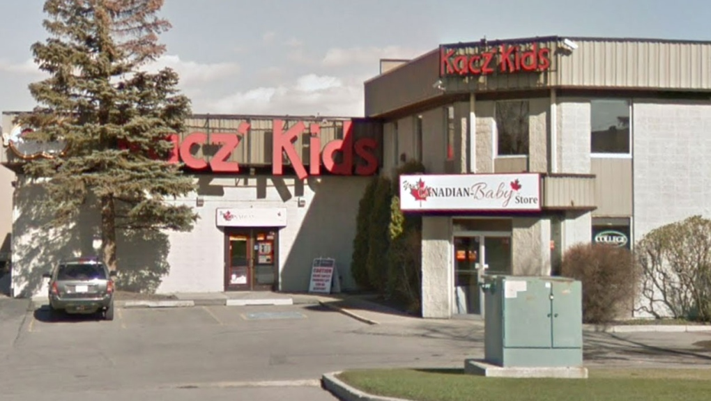 calgary, baby items, kacz kids, clothing, baby gea