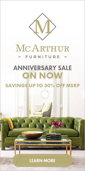 Mcarthur Furniture 300x600