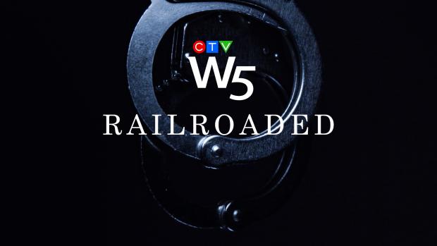 W5: Railroaded