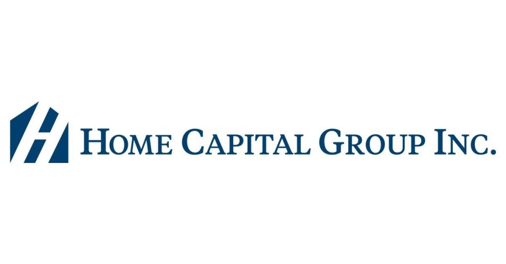 Home Capital Group