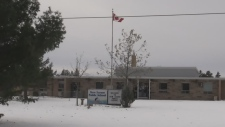 MPP joins fight over closure of two rural schools