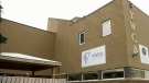Prince Albert YWCA warns of social assistance chan