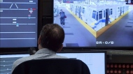 SkyTrain union talks break down