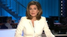 Lisa LaFlamme for Nov. 13
