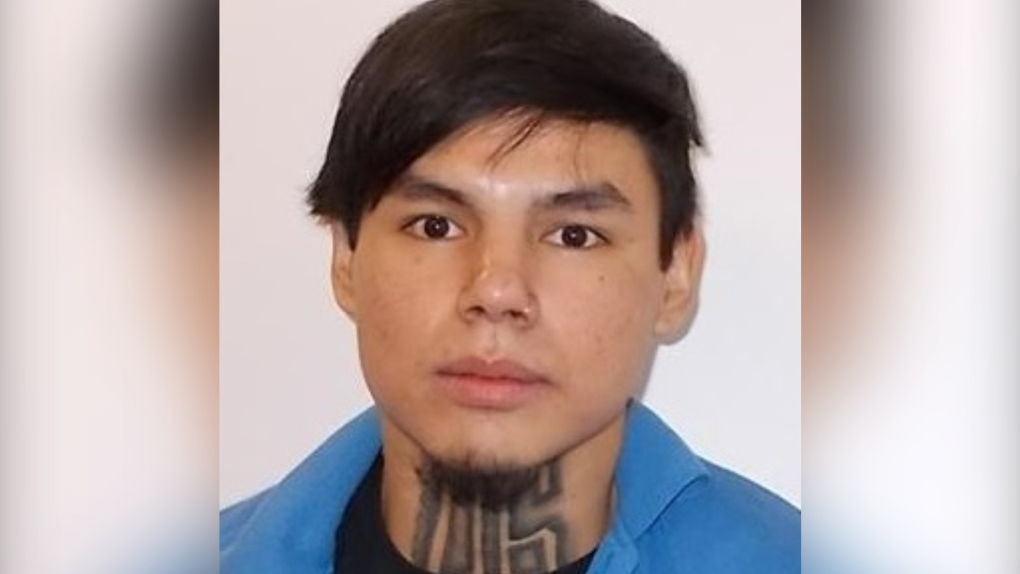 Inmate still at large following escape from Regional Psychiatric Centre in Saskatoon