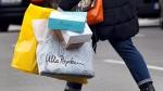 retailers, shopping