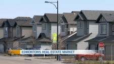 CTVML real estate