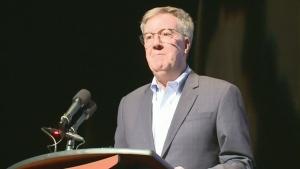 Mayor apologizes for LRT joke