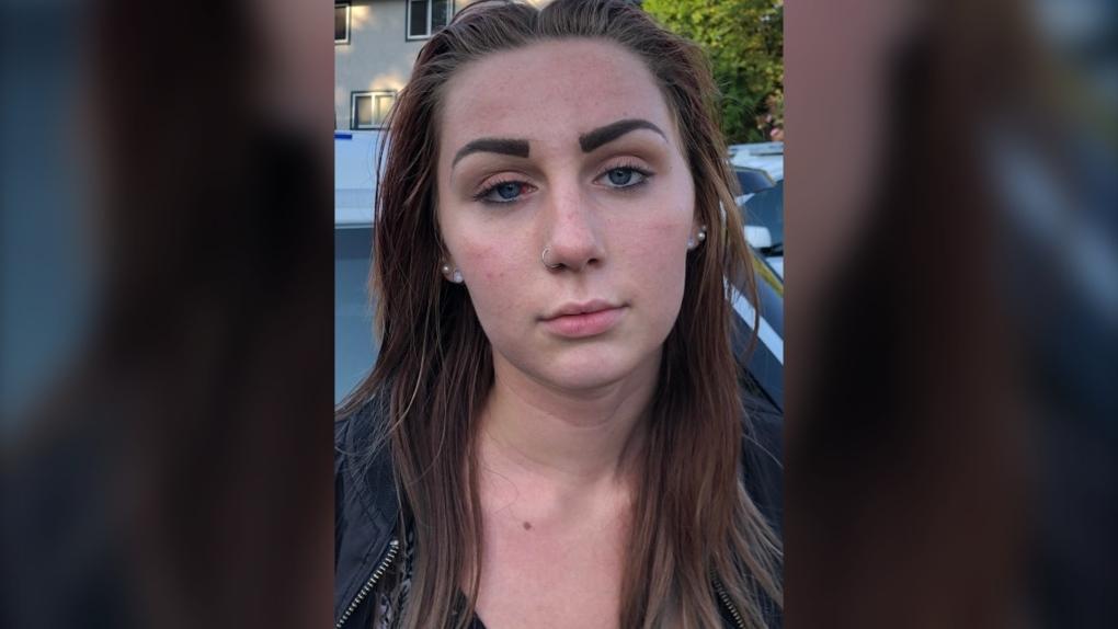 lia barker missing girl