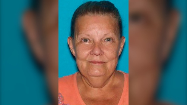 Authorities Seek Missouri Woman after Body Found in Her Freezer